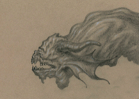 Dragons, Beasts, Creatures 22
